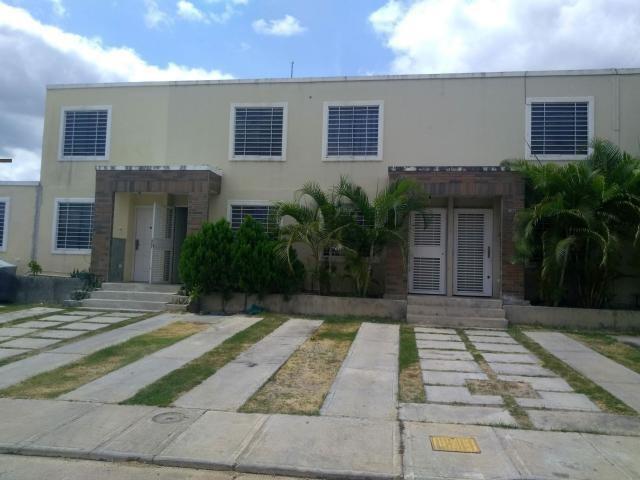 casas en venta ribereña cabudare 20-1972 rg