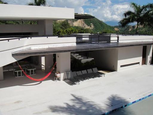 casas en venta ricaurte 90-55803