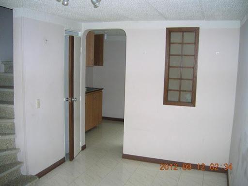 casas en venta rincon de suba 90-7469