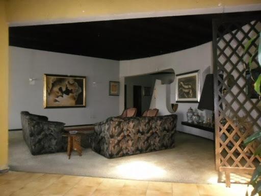 casas en venta rincon del chico 90-9888
