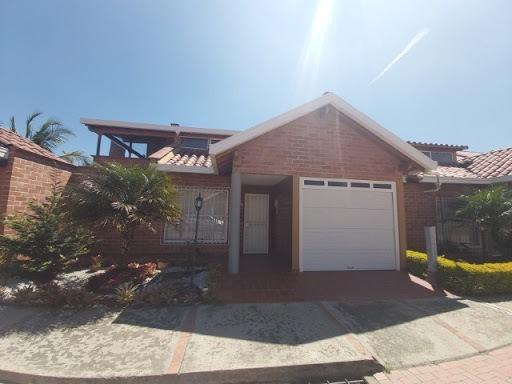 casas en venta rionegro 622-12985