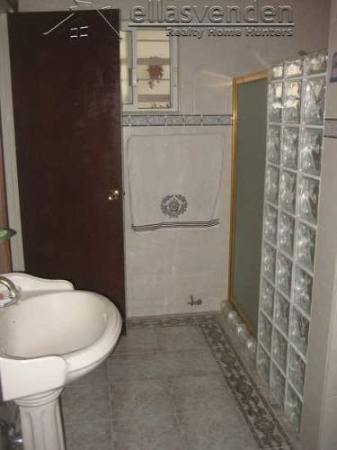 casas en venta, roma en monterrey pro945
