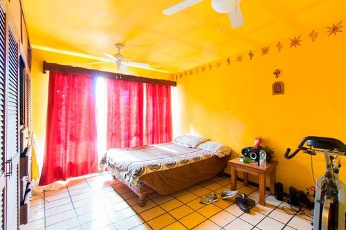 casas en venta roma sur chihuahua