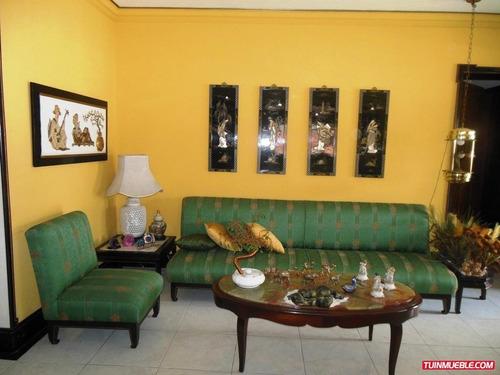casas en venta rr gl mls #14-5589----------------04241527421