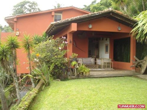 casas en venta rr gl mls #16-10867---------------04241527421