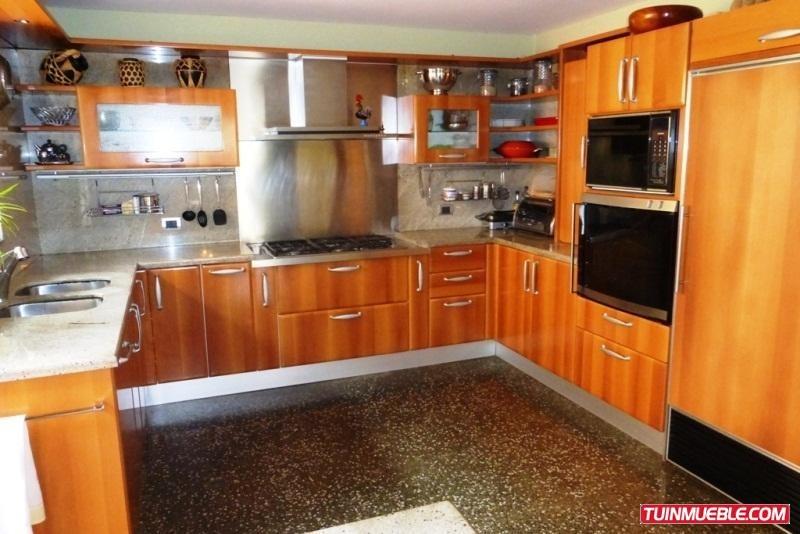 casas en venta rr gl mls #18-13047---------------04241527421