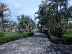 casas en venta safari country club valencia 19-10710 ddr