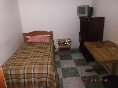 casas en venta salamanca 172-690