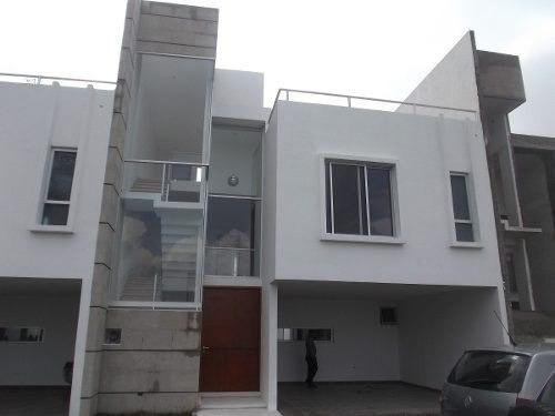 casas en venta san andres cholula (opc-0111)
