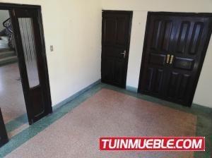 casas en venta san bernardino eq300 18-16920