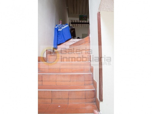 casas en venta san bernardo 704-4173