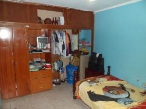 casas en venta san blas valencia carabobo 1813817 rahv
