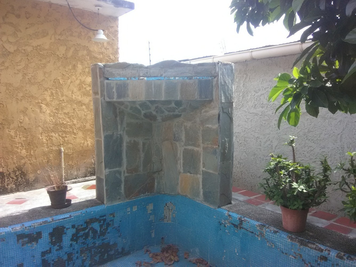 casas en venta san blás valencia carabobo 20-4337 prr