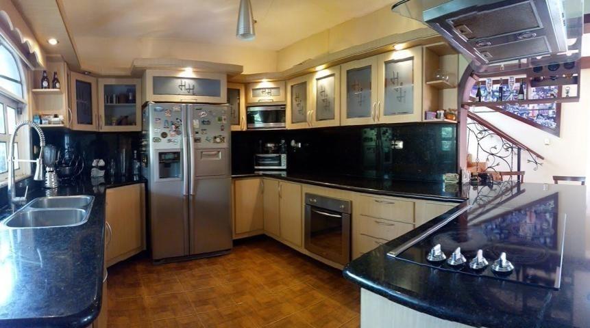 casas en venta san diego carabobo 20-8228 prr