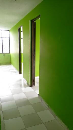 casas en venta san fernando 503-3109
