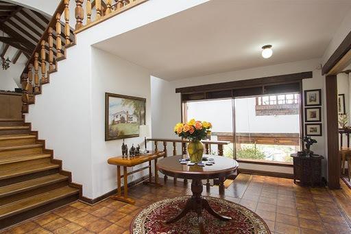 casas en venta san jose de bavaria 90-54904