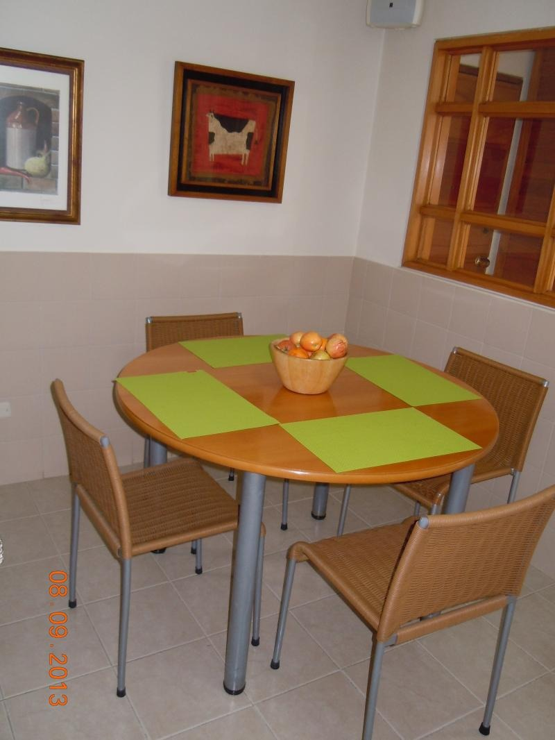casas en venta san jose de bavaria 90-57146