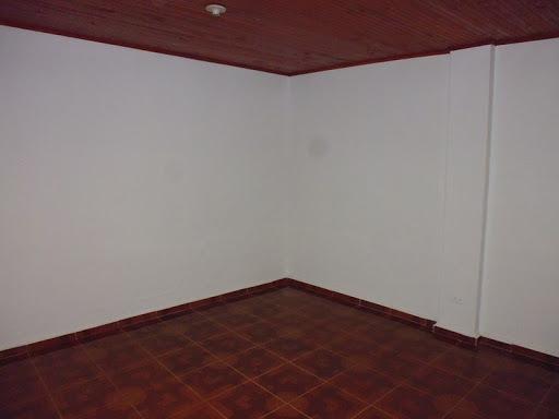 casas en venta san jose suroriental 491-604