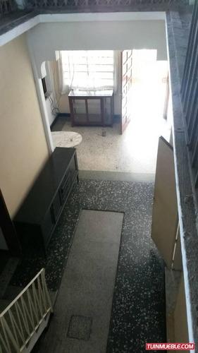 casas en venta san juan 04243154361