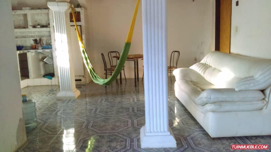 casas en venta san juan 04243575129
