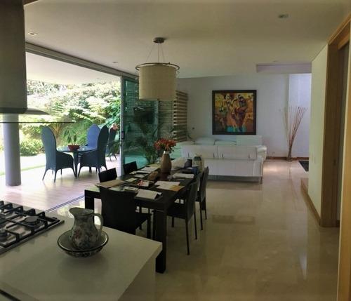 casas en venta san lucas 473-4356