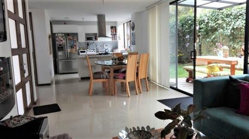 casas en venta san lucas 473-4814