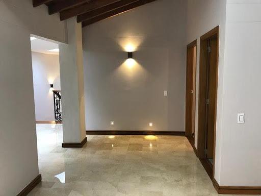 casas en venta san lucas 622-11783