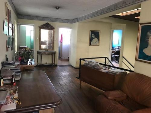 casas en venta san luis 90-57059