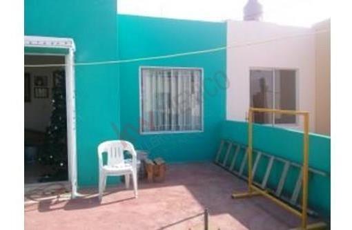 casas en venta san luis potosí entre jacarandas y el anillo periférico