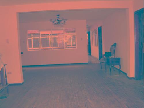 casas en venta san miguel 503-3113