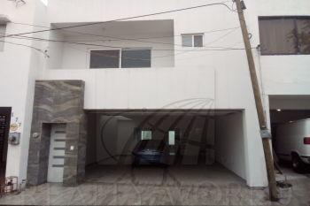 casas en venta san pedro