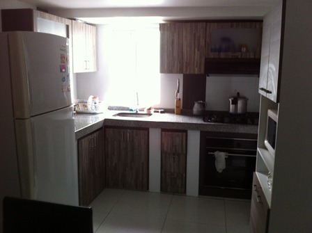 casas en venta san rafael 2790-11201
