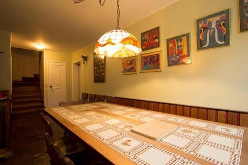 casas en venta santa barbara 90-9015