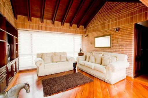 casas en venta santa barbara alta 90-8353