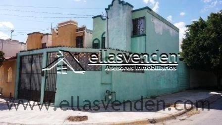 casas en venta, santa fe en guadalupe pro3514