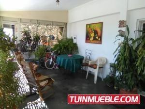 casas en venta santa ines carabobo valencia 19-680 rahv