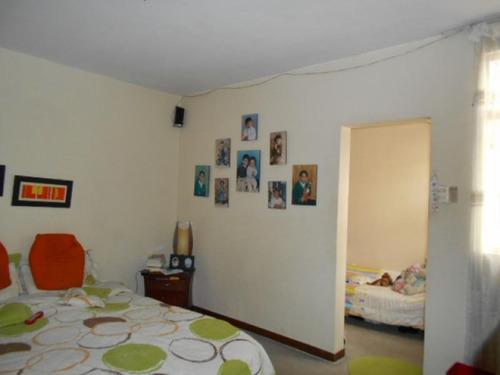 casas en venta santa isabel 90-8408