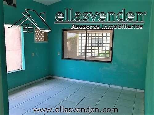casas en venta, santa isabel en guadalupe pro4278