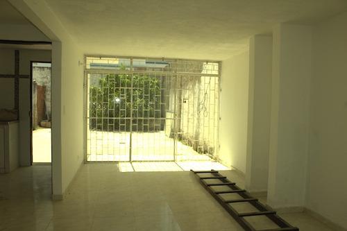 casas en venta santa lucia 665-377
