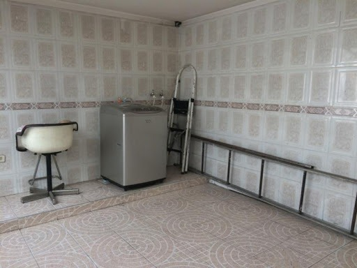casas en venta santa rosa 90-8001