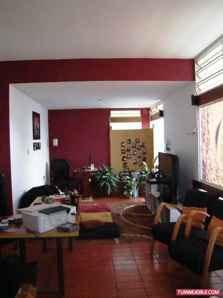 casas en venta santa sofía cod: 15-4663 n r