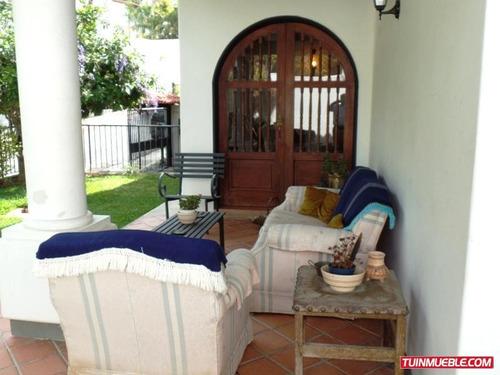 casas en venta santa sofía cod 18-6335 n r