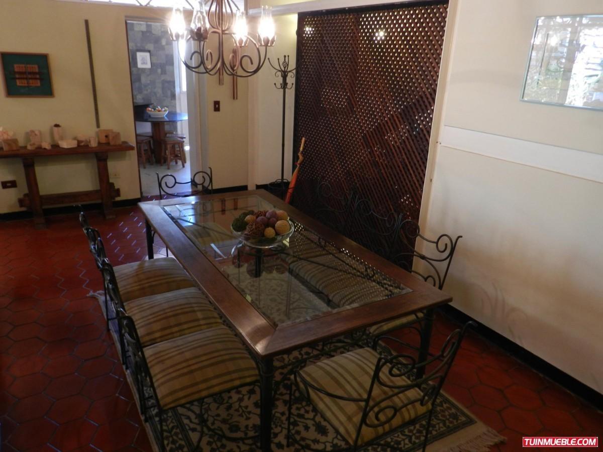 casas en venta santa sofía cod 18-680 n r