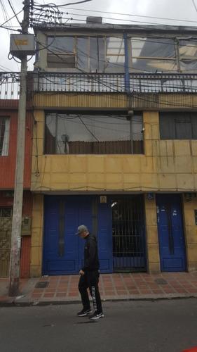 casas en venta santander 532-2139