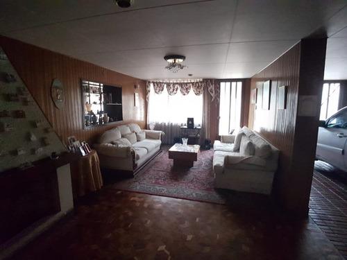 casas en venta sevilla norte 98-2370