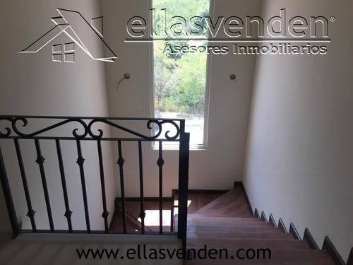 casas en venta, sierra alta en monterrey pro2712