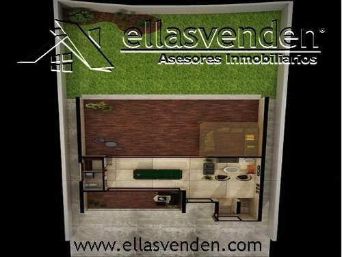 casas en venta, sierra alta en monterrey pro4205