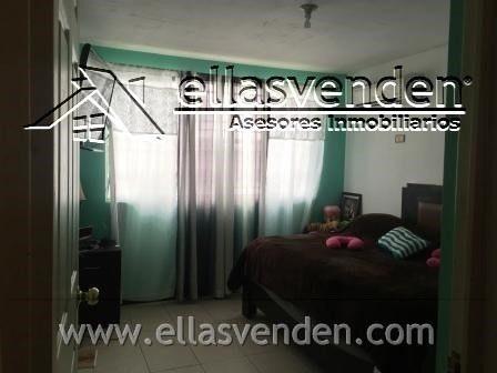 casas en venta, sierra vista en juarez pro3927