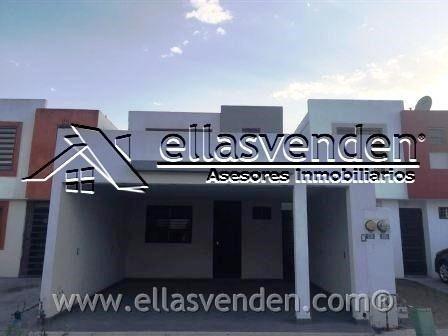 casas en venta, sierra vista en juarez pro4159