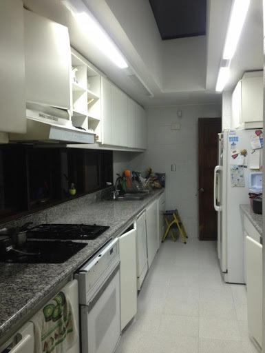 casas en venta sindamanoy 90-10309